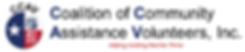 CCAV Website Banner.png