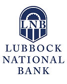 Lubbock%20National%20Bank_edited.jpg