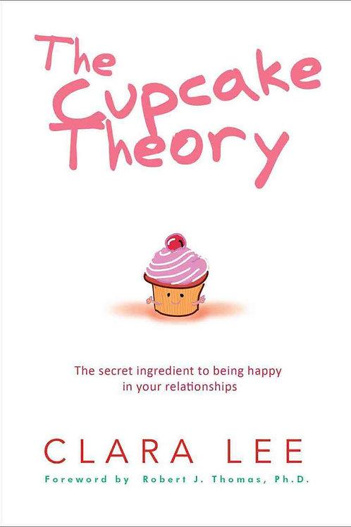 The Cupcake Theory Book