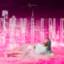 Azra-Skyline-Artwork-Single-2019.png