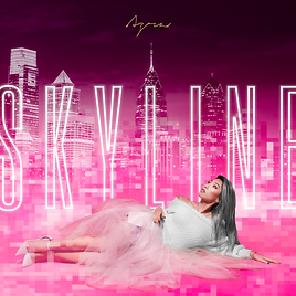 Azra-Skyline-Artwork-Single-2019.png