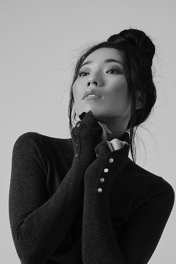 AZRA-Asian American Popstar_Substance Po