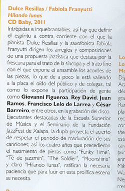 MusicLife Articulo2