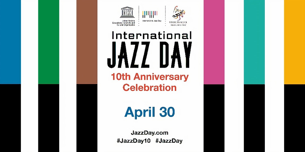 JazzDay con JEM