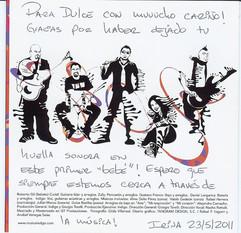 INDIGO_Crédito.jpg