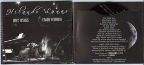HILANDO LUNAS CD.jpg