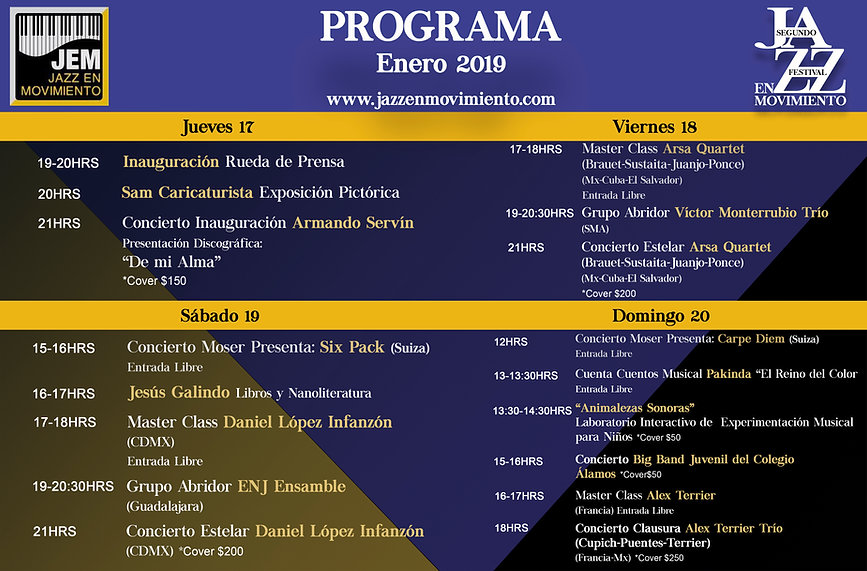 Programa JEM 2019_v6.jpg