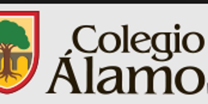 Big Band Juvenil Colegio Álamos