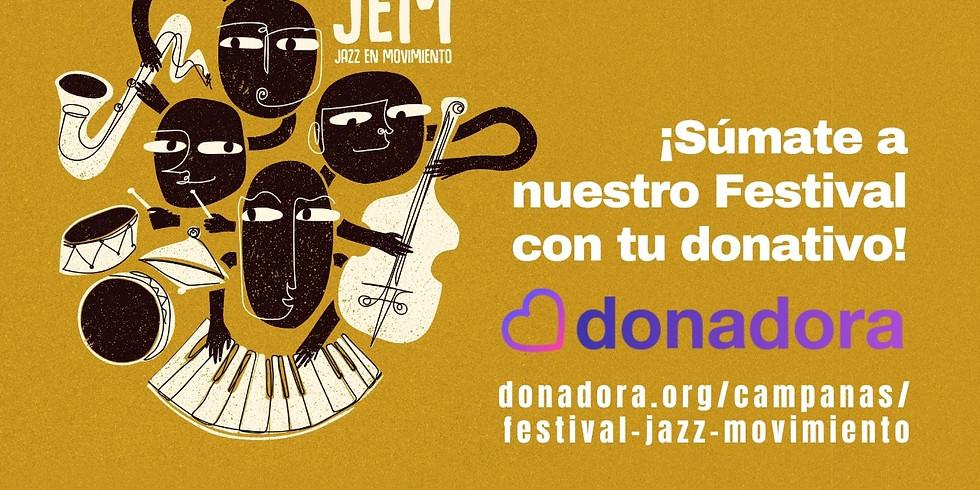 Donadora.org