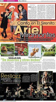 Diario Queretaro
