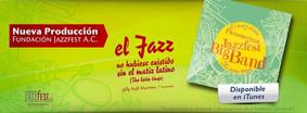 Panamerican Jazzfest BigBand.jpg