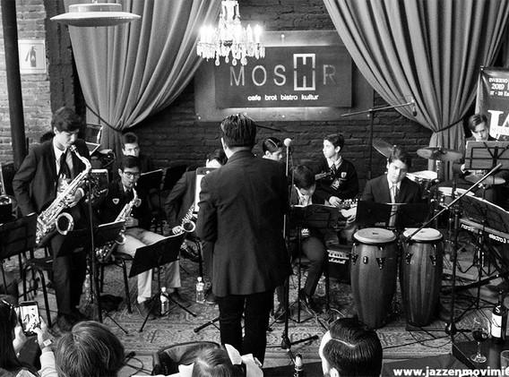 Big_Band_Álamos.jpg
