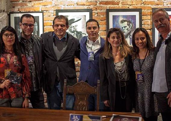 Rueda de Prensa.png