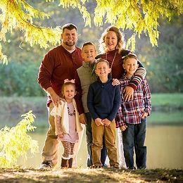 Vogel Family Portraits-2.jpg