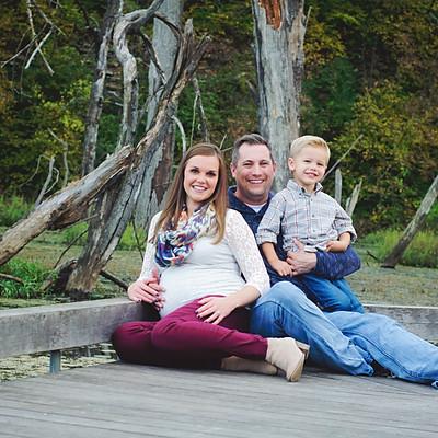 Bartow Family