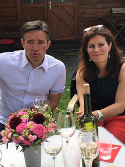 Daniela & Markus 3_edited