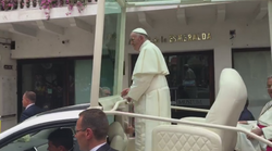 Papst 3