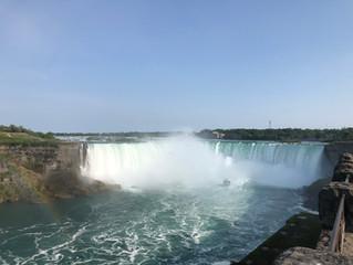 Provinz Ontario
