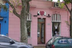 Palermo 021