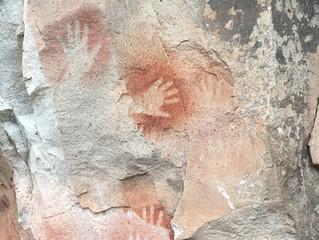 Cueva de las Manos – Cañadon de las Pinturas