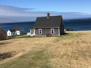 Provinz Nova Scotia