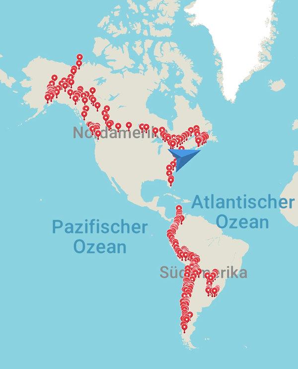 Amerikanischer Kontinent.jpg
