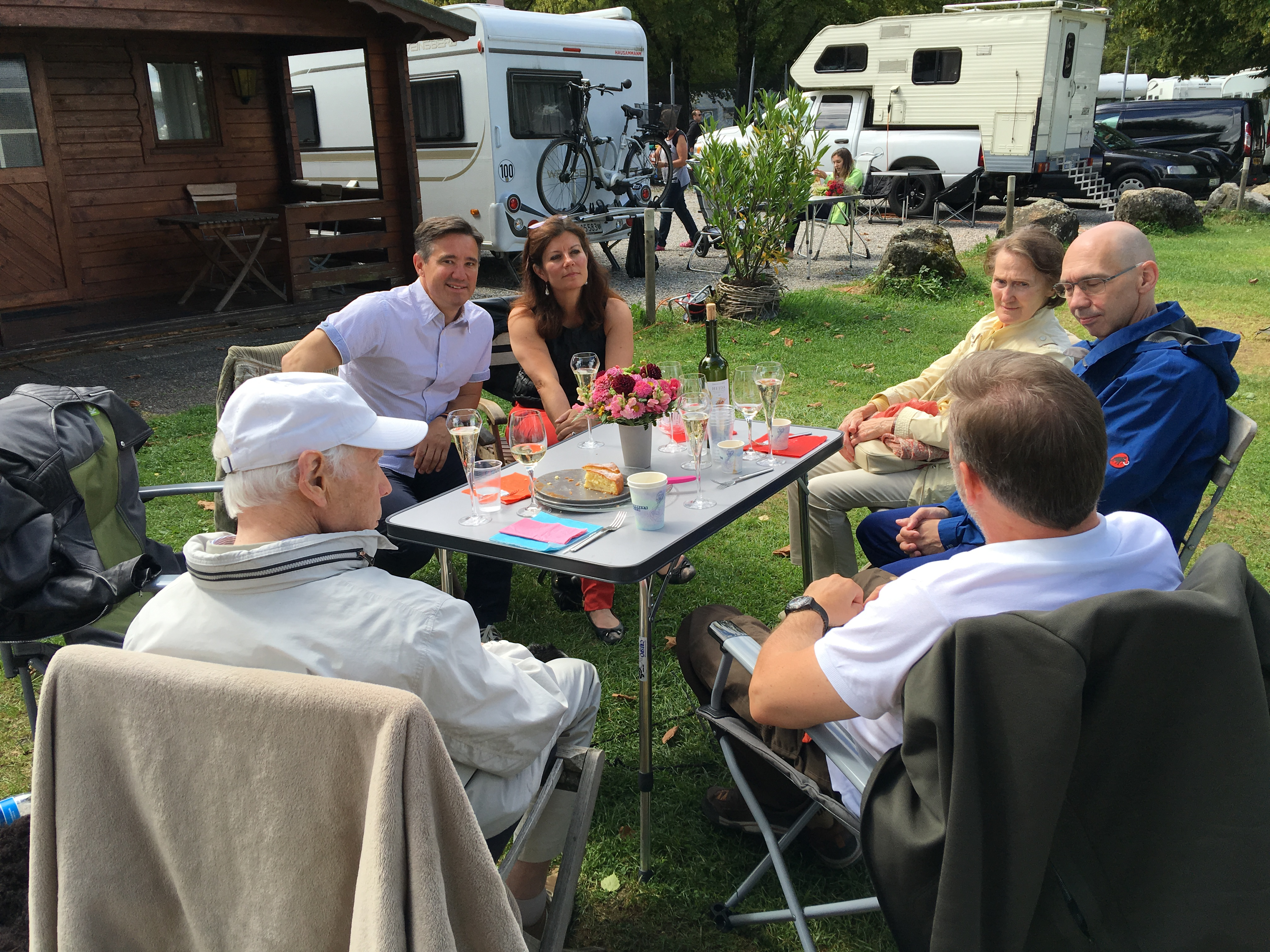 Müris_Camping_1