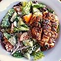 21st Street Salad