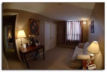 Room3.jpg
