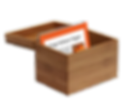 Box with card 2.png