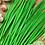 Thumbnail: Garlic Chives - 300 Seeds