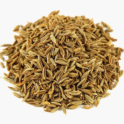 Cumin Herb - 150 Seeds