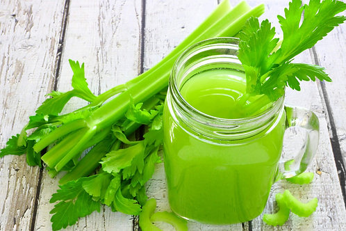 Tendercrisp Celery - 500 Seeds