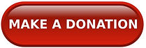 Donation-Button-red.jpg