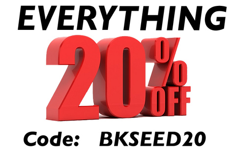 Everything 20% off.png