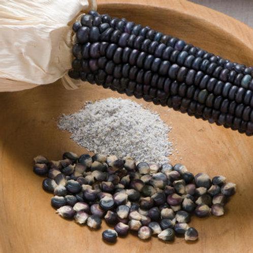 Jerry Petersen Blue Corn - 30 Seeds