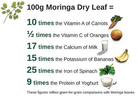 Moringa-Tree-Leaf-Benefits.jpg