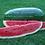 Thumbnail: Congo Watermelon - 20 Seeds