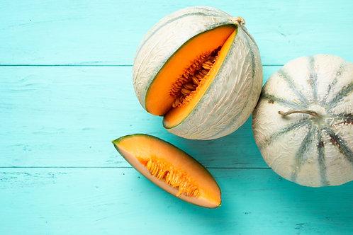 Minnesota Midget Melon - 50 Seeds
