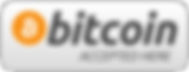 Bitcoin_accepted_here_camperagent-rv-768