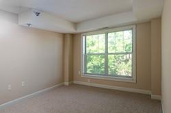 Bedroom Layout 3