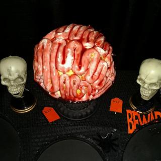 Halloween Party_9.webp