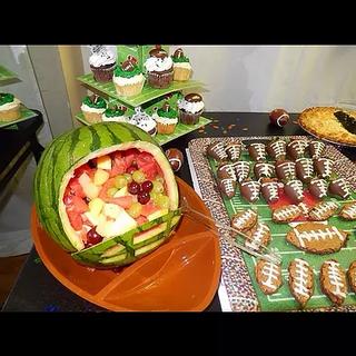 Super Bowl Party_2.webp