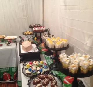 Super Bowl Party_3.webp