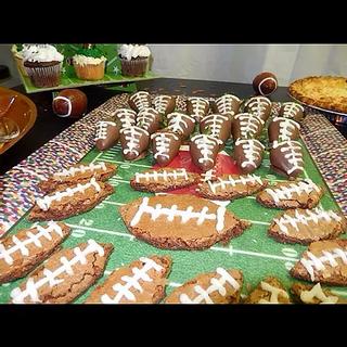 Super Bowl Party_4.webp
