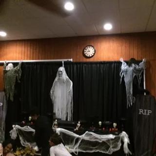 Halloween Party_5.webp