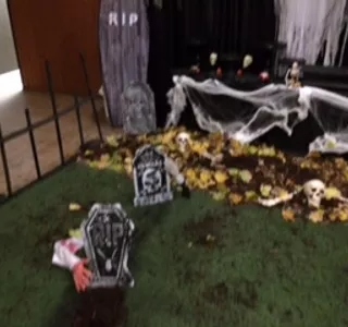 Halloween Party_4.webp