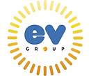EV.png
