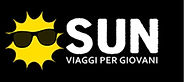 sun .jpg