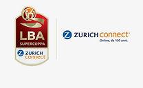 LBA-Supercoppa-2018.jpg